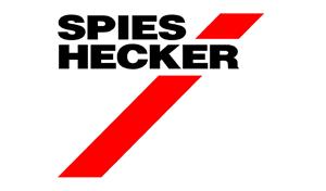 Spieshecker