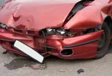 Crash Car Repairs Bath are experienced in car accident repairs from body repairs to paint repairs
