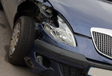 Crash Car Repairs can carry out car repairs & paint repairs for vehicles involved in accidents across Bath, Wiltshire
