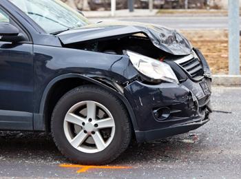 Crash Car Repairs Bath, Wiltshire specialise in Car Body Repairs in our repair body shop