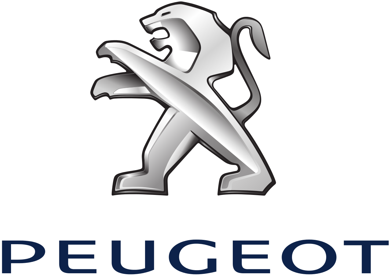 Crash Car Repairs Bath are approved by Peugeot