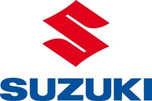 Crash Car Repairs Bath are approved by Suzuki