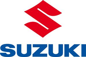 Crash Car Repairs Bath are approved by Suzuki