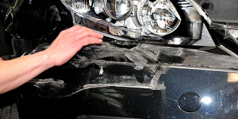 Car Repairs Devizes